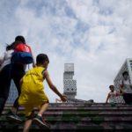 China und die Globalisierung (Teil 2) – Bildungsreform, Datenstrategie und Freihandelsabkommen
